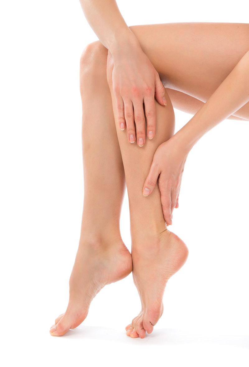 Varicose Veins Treatment in El Paso, TX