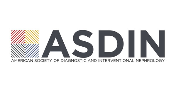 American Society of Diagnostic and Interventional Nephrology